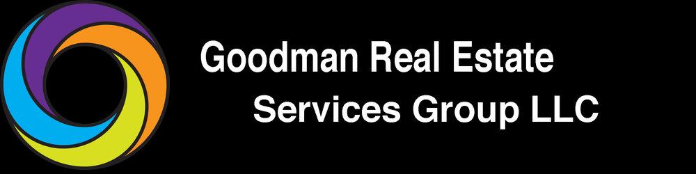 Goodmanreal.jpg