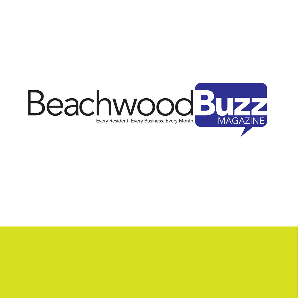 beachwoodbuzz.jpg