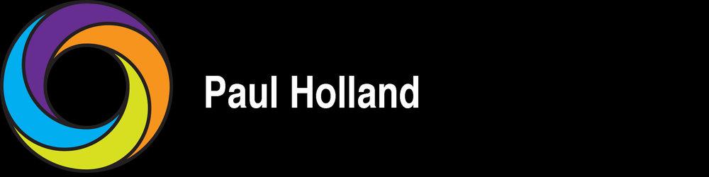 PaulHolland.jpg