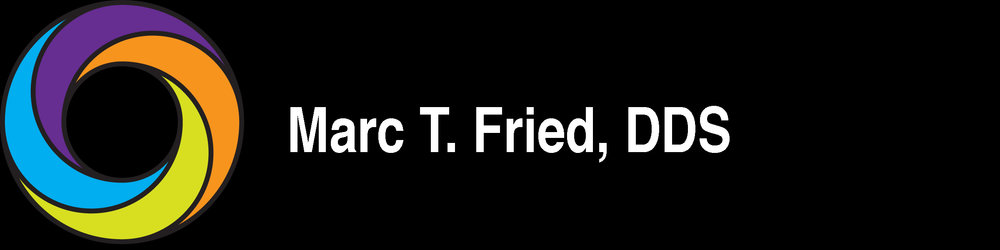 Fried.jpg