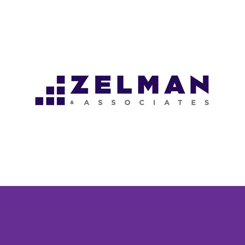 zelman.jpg