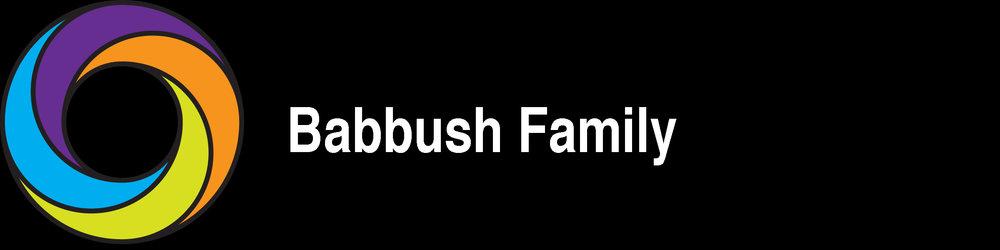 BABUSH.jpg