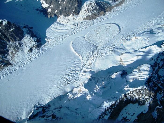 Nature Heart 14.jpg