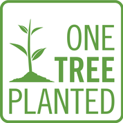 Treebath's Partner One Tree Planted