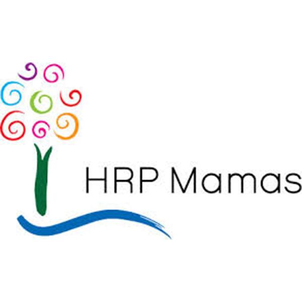 HRP Mamas