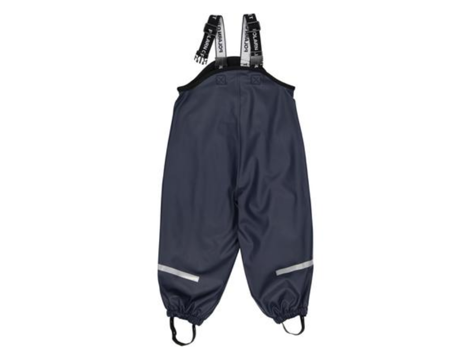 POP-fleece lined rain pant.png
