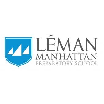 13551leman_manhattan_logo_2c.jpg