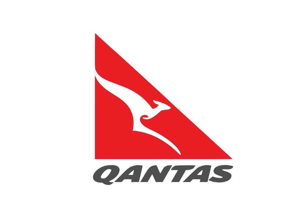 Qantas-1667x1200.jpg