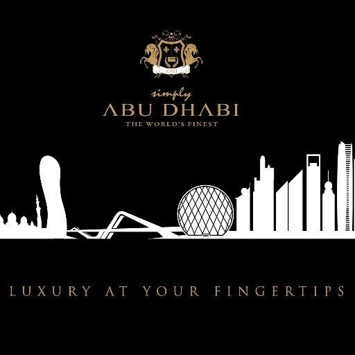 Simply AbuDhabi Logo.jpg