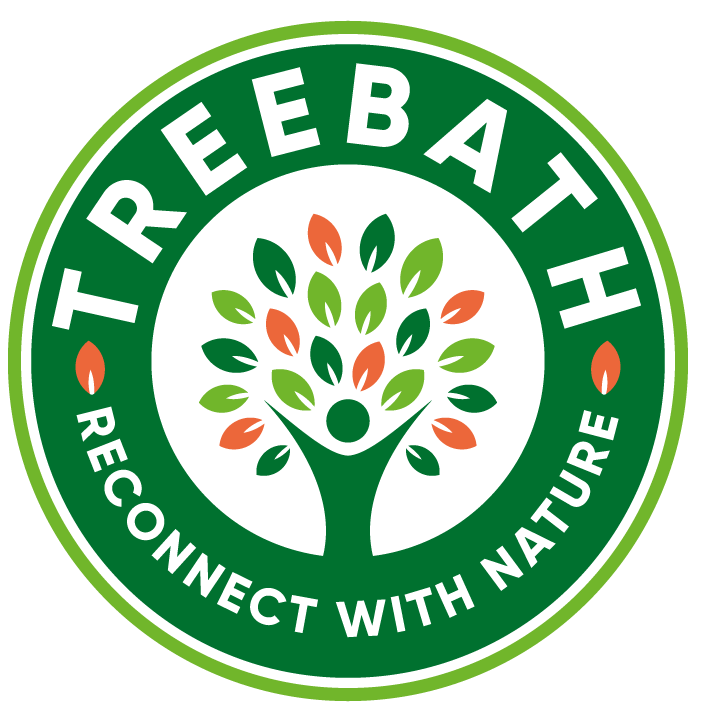 Treebath - Outdoor Nature Programs for Adults Children