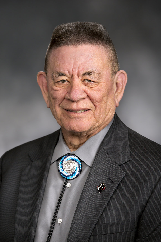 Senator-McCoy-2015.jpg