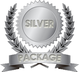 silver package 2.png