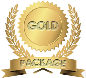 -Gold package 1.png