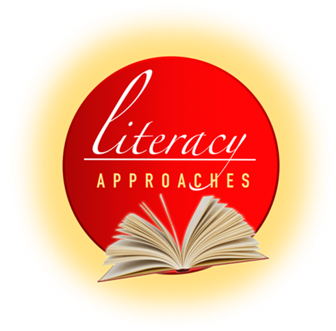 - We are passionate about helping students, parents, schools, and municipalities locally and nationally to help students achieve literacy success. We provide professional development workshops, research and literacy programs to improve student achievement in literacy that will lead to life long success.