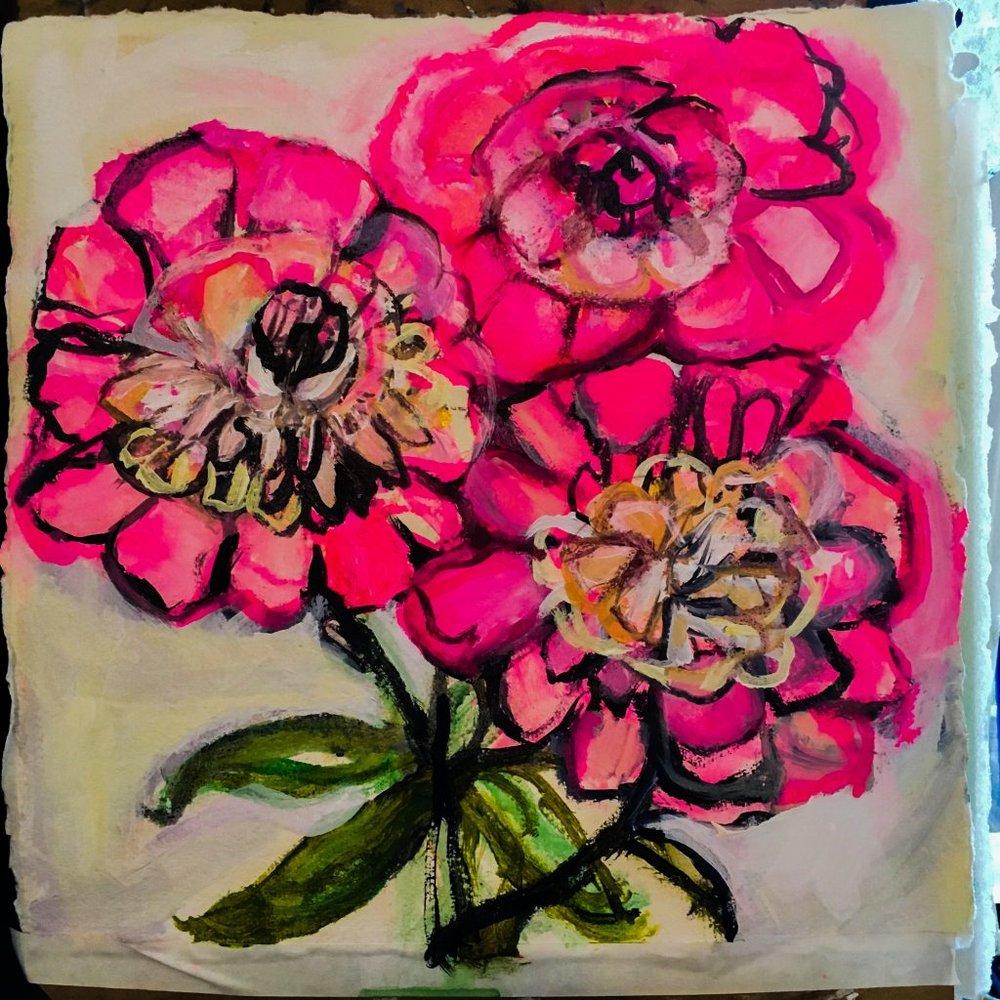 Pinkfleurs_Belin-1024x1024.jpg