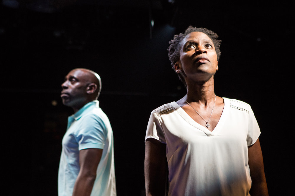 Andrew French and Sharon Duncan-Brewster in The Iphigenia Quartet Gate Theatre - ©HelenMurray-998.jpg