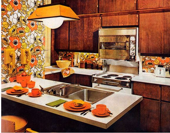 1960s-Kitchen-Wallpaper-in-Orange-and-Yellow-Flowers.jpg