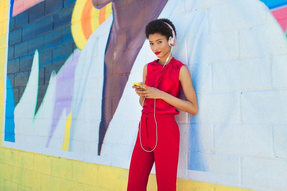 Mayela-Vazquez-Editorial-Lineisy-Montero-Vogue-1.jpg