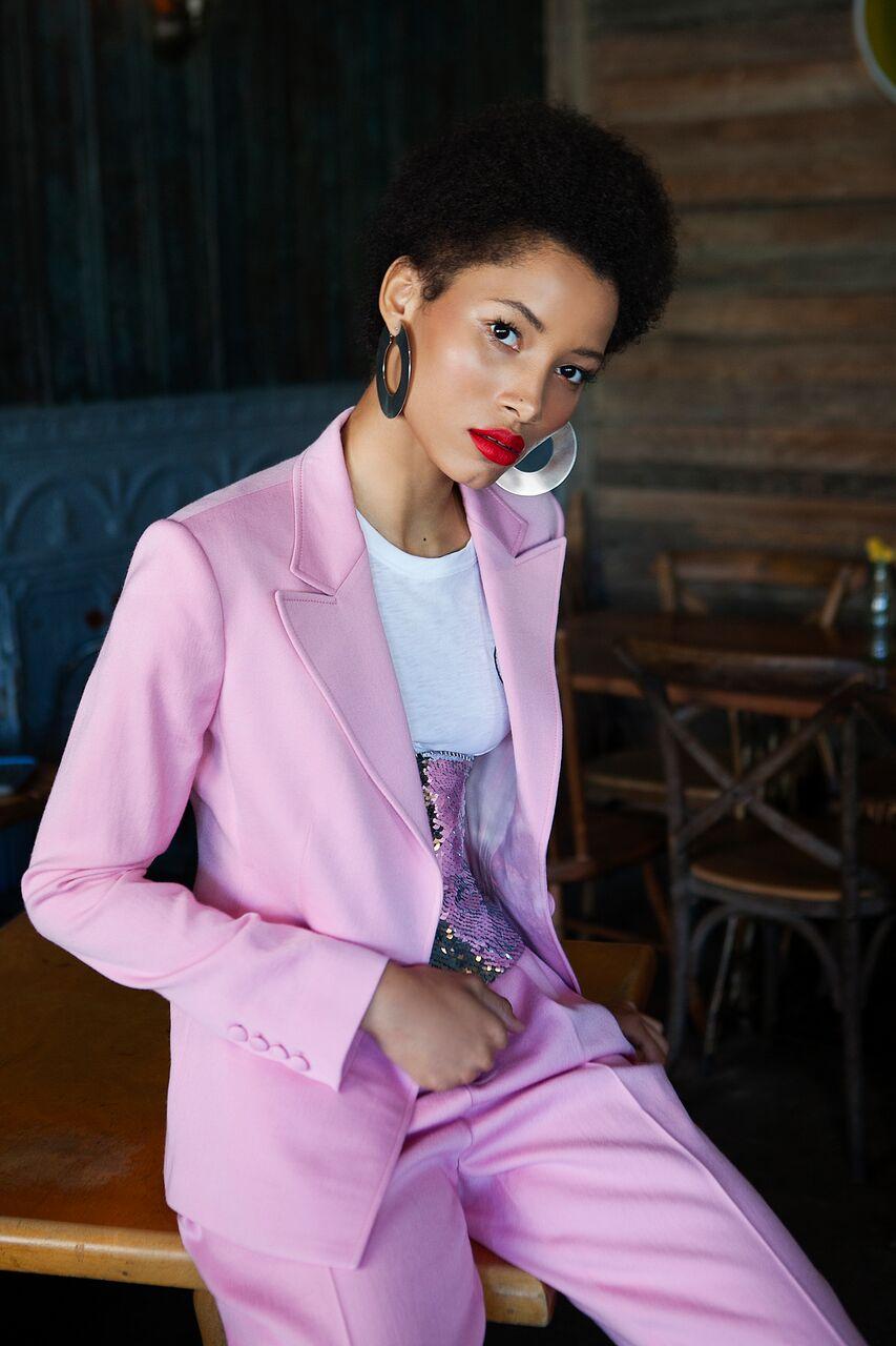 Mayela-Vazquez-Editorial-Lineisy-Montero-Vogue-3.jpg