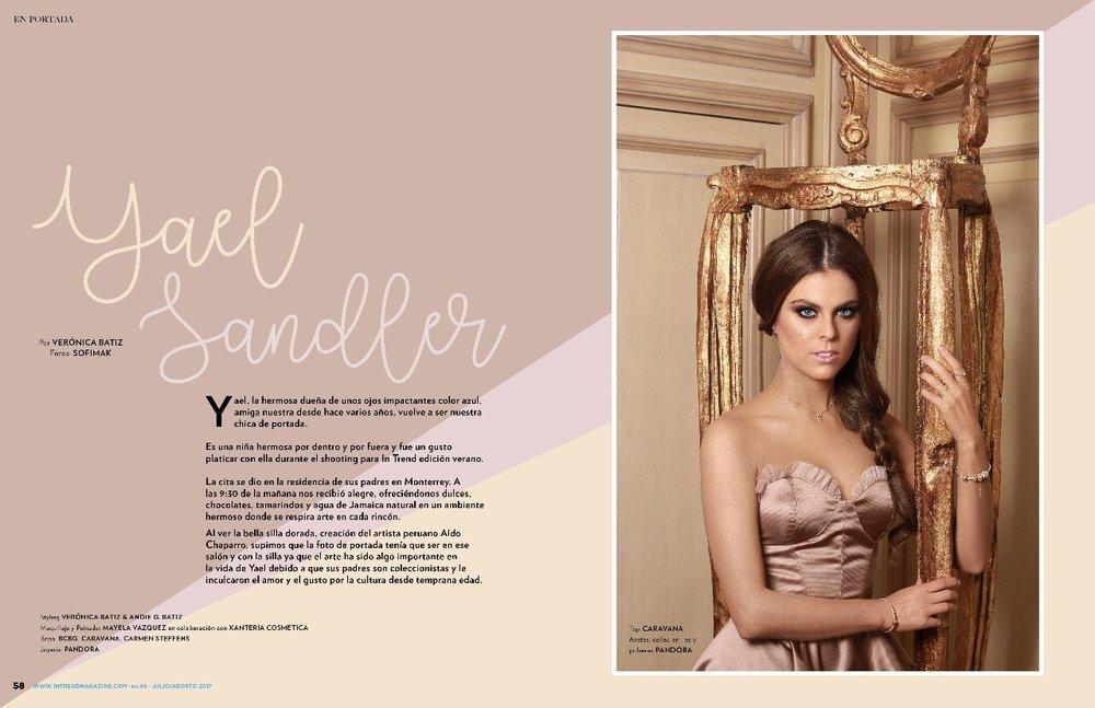 Mayela-Vazquez-Published-33.JPG
