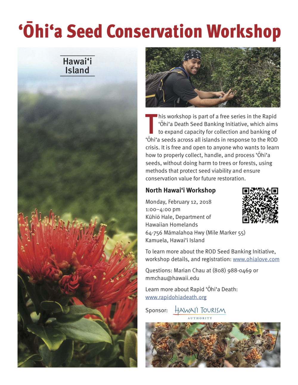 Ohia Seed Conservation Workshop - N Hawaii.png
