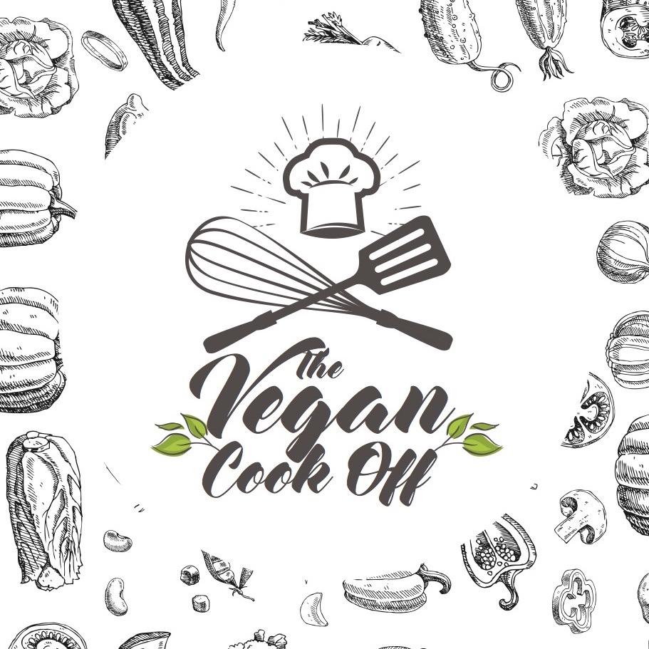 Vegan CookOff Sponsorship Tiers Package 2.jpg