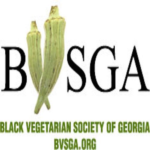 thumbnail_BVSGA_logo.jpg