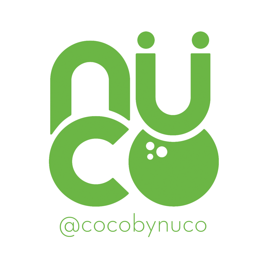 nuco-logo-at-cocobynuco.png