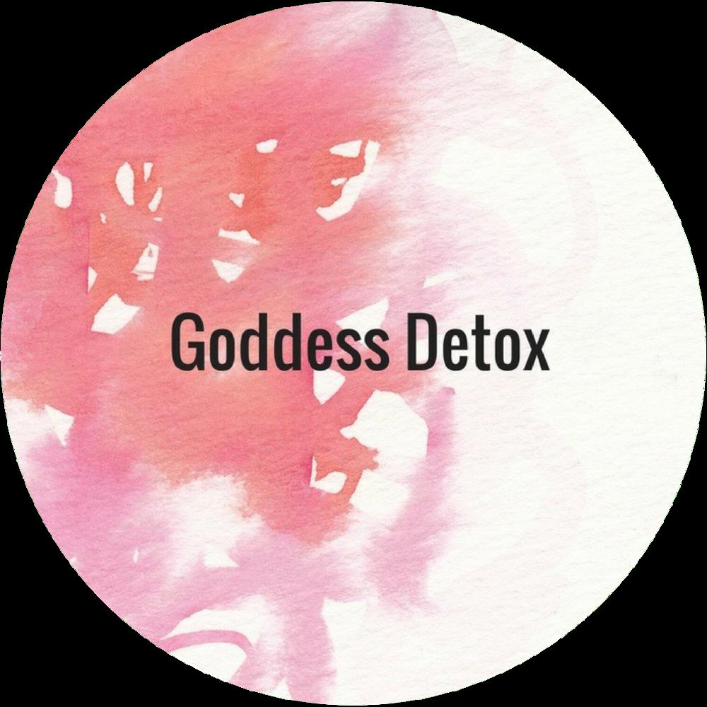 GoddessDetox Logo_Circle.png