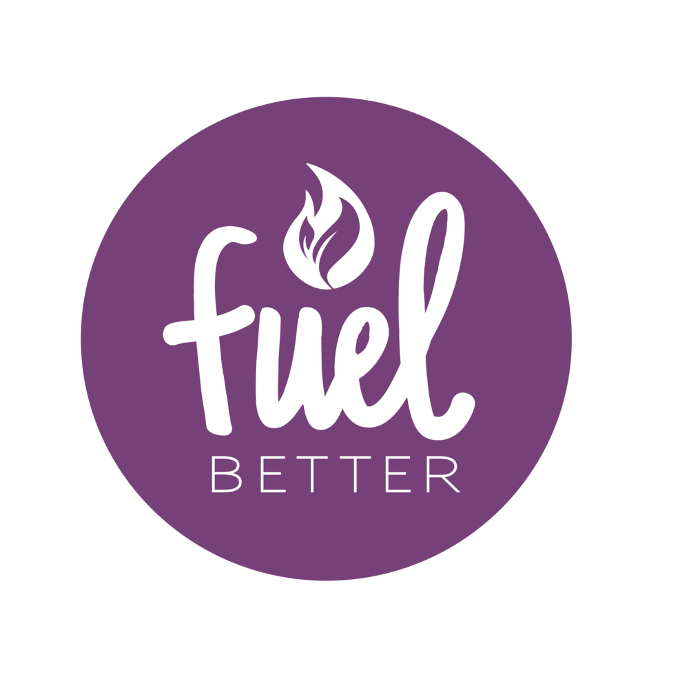 FUEL BETTER LOGO-11.png
