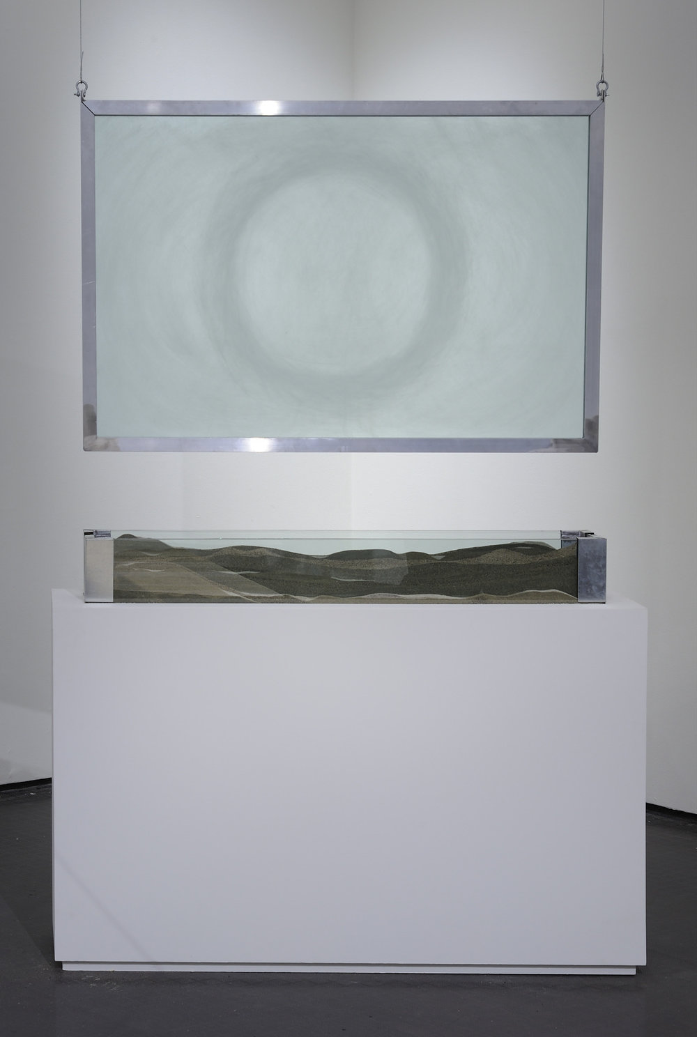 Sands Sea Glass.jpg