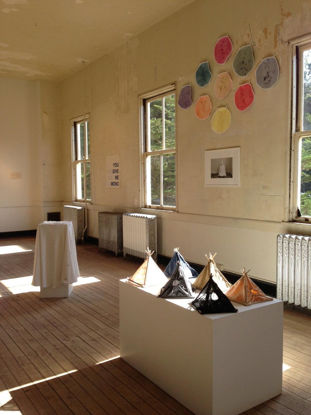 Rags, Portables, Cloak (installation view Headlands).jpg