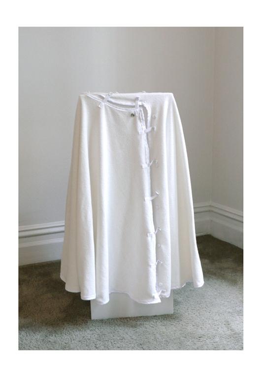 Cloak.jpg
