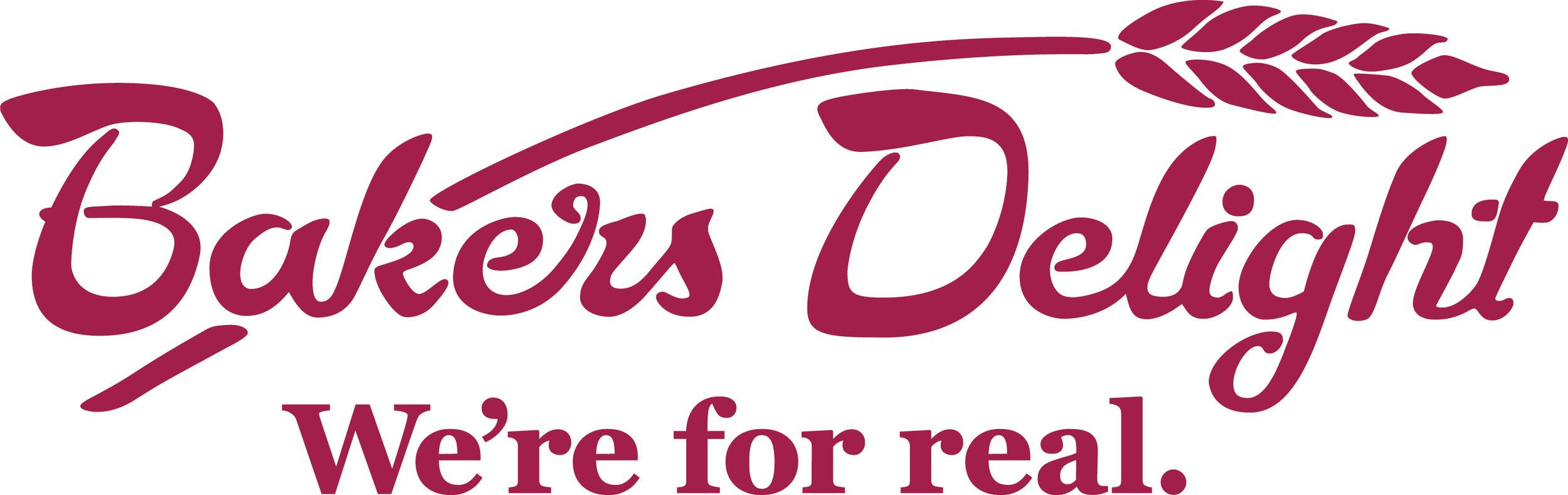 bd logo & strap standard black