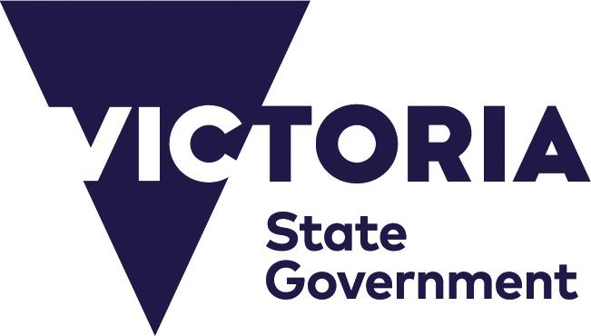 VicStateGov_logo_PMS 2765