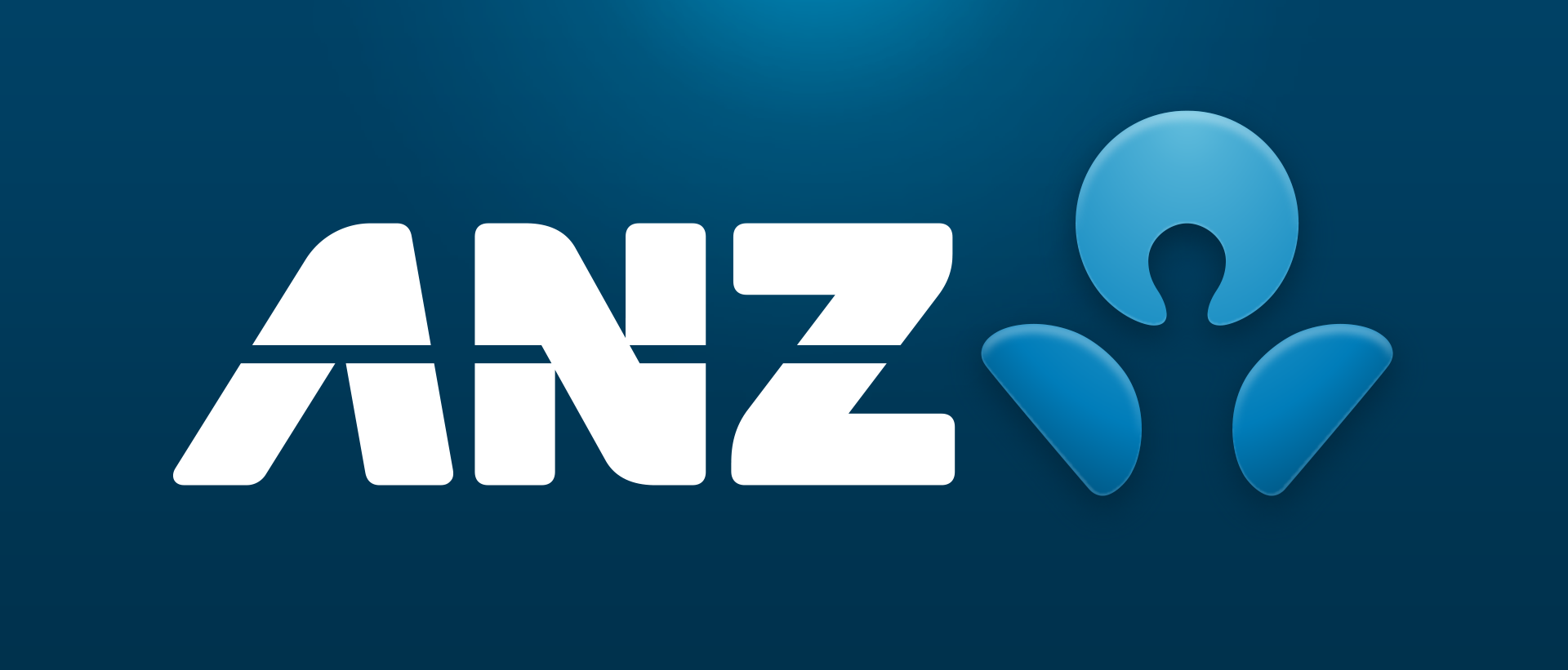 ANZ_DIGITAL_H_Boxed-white+blue+deepcurrent