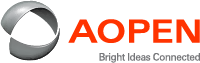 AOPEN LOGO for the Web RGB_ GGGFI