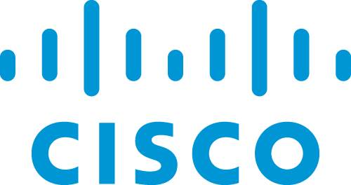 Cisco Blue
