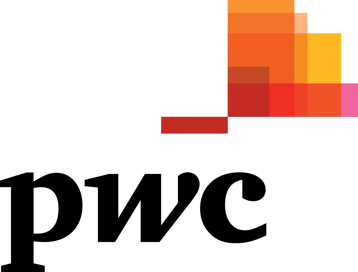 PwC Colour_JPG (2)