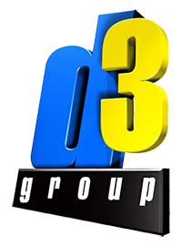 d3-logo_200px
