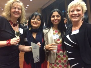 Fi-Mehrnoush-Priya-Chris-iAwards-300x225