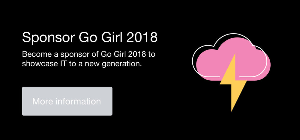 Go Girl Homepage tile - Sponsor Go Girl 2018 Copy.jpg