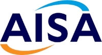 AISA_new logo_colour_RGB.jpg