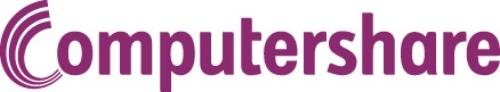 Computershare Logo.jpg