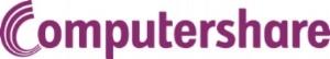 Computershare Logo.jpeg