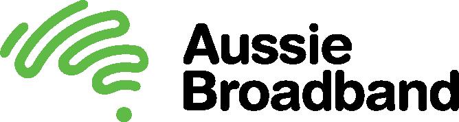 AussieBroadband_Logo_Original ƒ.png