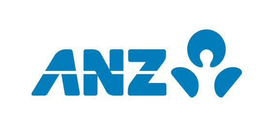 ANZ_H_blue_300.jpg