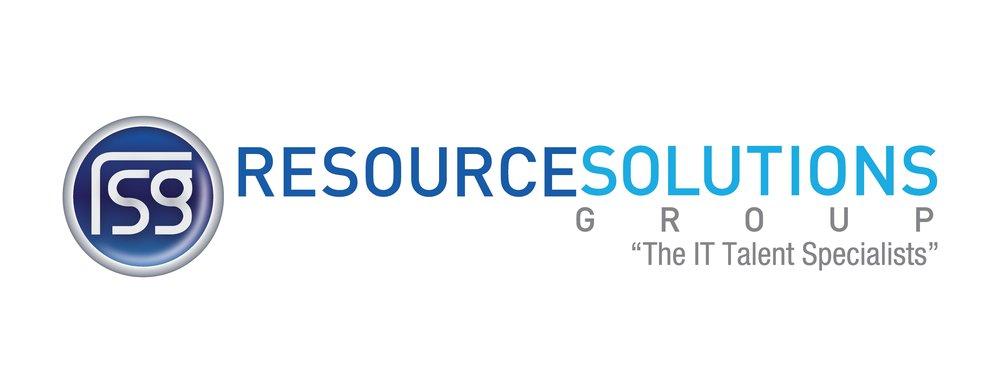 Hi Res Logo.jpg