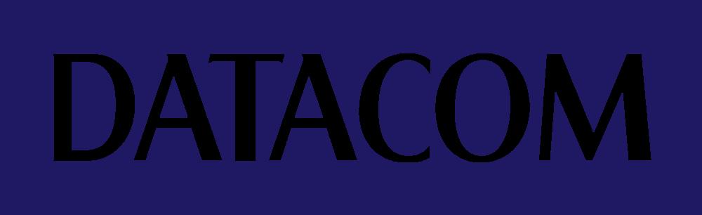 Datacom-logo-transparent.png