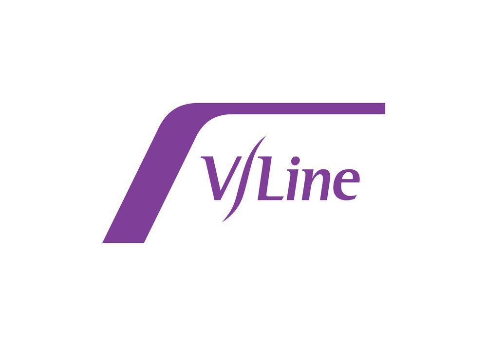VLINE_DEVICE_2COL_2592.jpg